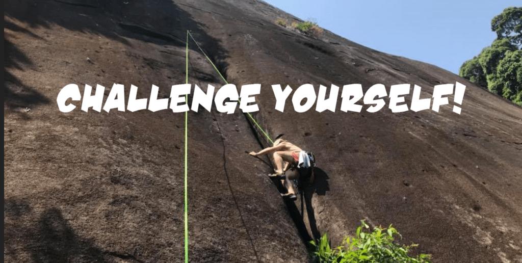 Climbing2.1 1024x516 - Die Antworten findet man drinnen - nicht draußen!