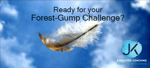July1.1 - Ready for your Forest-Gump Challenge?
