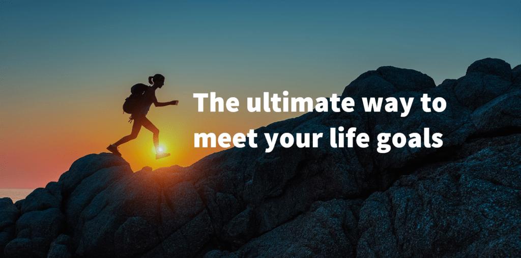 nov1.1.1 1024x507 - Der ultimative Weg, um Ihre Lebensziele zu erreichen
