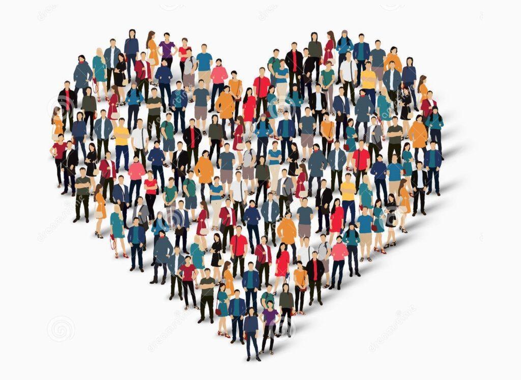june1 1 1024x747 - Das nicht-medizinische Geheimnis zur Vermeidung eines Herzinfarkts